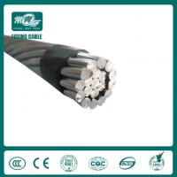 Quality AAAC-ASTM-B All Aluminium Alloy Conductor wholesale