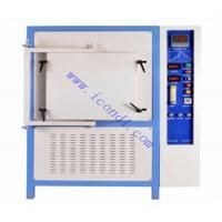 Quality A 1100 - degree box-type furnace atmosphere wholesale