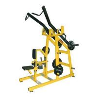 yw-5513 High back training abroad