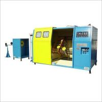 Quality Single Twist Machine for Wire wholesale