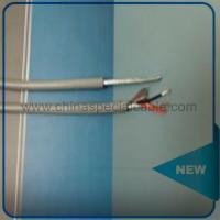 Quality Boiler application High temperature Wire 350 degrees wholesale