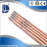 Quality Different types of welding rods AWS E316L-16 Stainless Steel Electrodes China Manufacture wholesale
