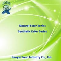 Quality Ester Natural and Synthetic wholesale