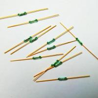Quality Reed Switch MKA07101 wholesale