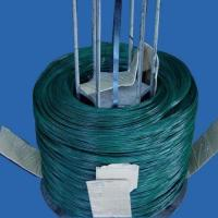 Quality PE Covered Wire wholesale