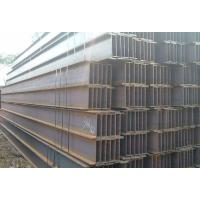 Quality H Channel (IPE) Square Pipes wholesale