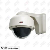 Quality DV-010 HDCVI Camera wholesale