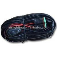 Quality Wiring Harness wholesale