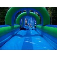 Quality Houston Water Slide Rentals wholesale