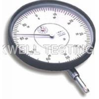 Quality Dial Gauges wholesale