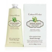 Quality Avocado Hand Therapy wholesale