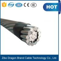 Quality ACSR 95/15 GB IEC BS DIN Etc Standard Cable wholesale
