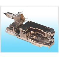 Quality Sewing machine assembly, pressure riveting wholesale