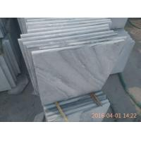 Quality White Marble Bullnose Pool Coping Materials wholesale