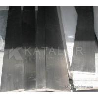 Quality Flat steel ASTM A240 310/310S hot-rolled stainless flat steel wholesale