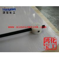 Quality Hdpe Hockey Shooting Board or Mat wholesale