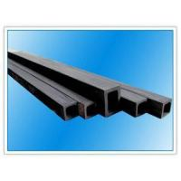 Quality Silicon Carbide Beams wholesale