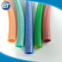 Industrial Hose China Factory Supply PVC Flexible Hose