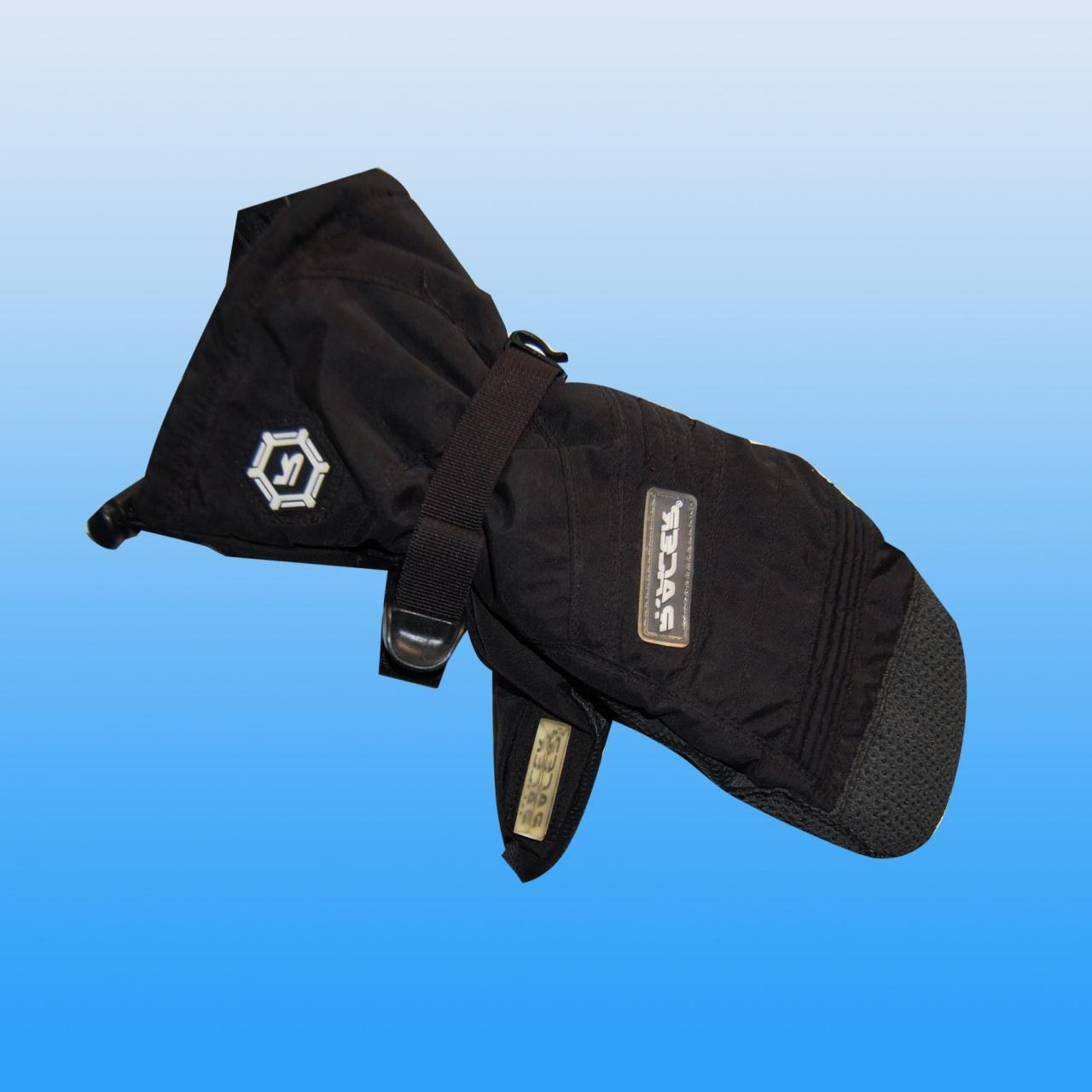 Quality Ski gloves(23) Product ID: 27 wholesale