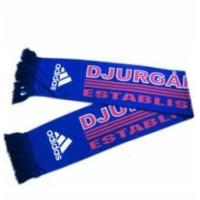 Quality SG9808087--fan scarf wholesale