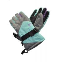 Quality Ladies' Gloves EG0017GL0005 wholesale
