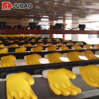 Quality Gloves Latex Machine wholesale