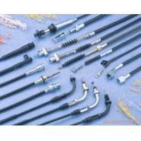 Quality CommonParts Cables wholesale
