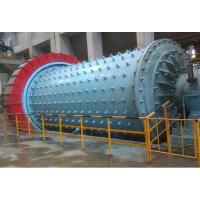 Quality MG Tube Mill Machine wholesale