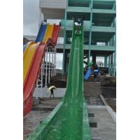 Quality Straight Water Slide wholesale