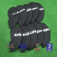 Quality Golf Handcovers wholesale