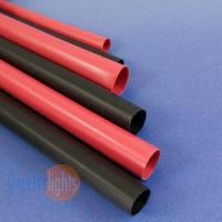 Quality Cables & Terminals 3-To-1 Adhesive Heat Shrink wholesale