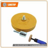 Quality Car Care Series Stripping Rubber Pad LT-4R wholesale
