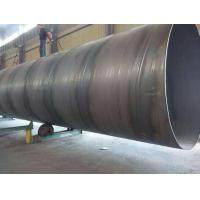 s235jr s375jr s355jr carbon steel plate sheet roll prices cheaper than in india