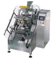 Quality Inclined Vertical Form Fill Seal Machine wholesale