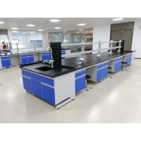 Quality Steel and wood workbench wholesale