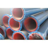 Quality Wear Resistant Rubber Products wholesale