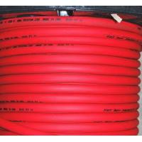 Coax, Cable & Accessories Welding Cable