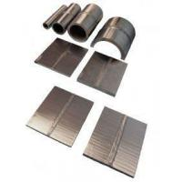Material: Carbon Steel