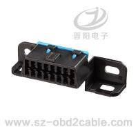 Quality Automobile connector Buick wholesale
