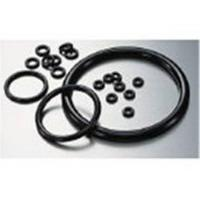 V type O-ring (Japanese materia products)