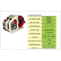 Quality KR-500TAC WIRE FEEDER wholesale