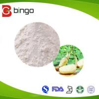 Vegetable Powder