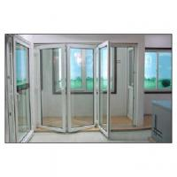 Folding doors folding doors for sale for Patio doors for sale
