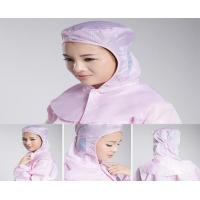 Physical Protection Series ESD Shawl Hat HOYATO-A-5006A