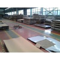Quality a572 steel steel plate wholesale