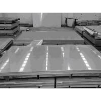 50mn2 special structural steel