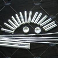 Quality Auxiliary Materials For Al Industry Other Master Alloy wholesale