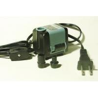 Quality Fountain Pumps Fountain Pro WA-90 Pump with Switch (408) wholesale