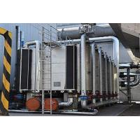 Quality Fully Welded Plate Heat Exchanger wholesale