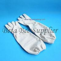 Quality Bee protective gloves wholesale
